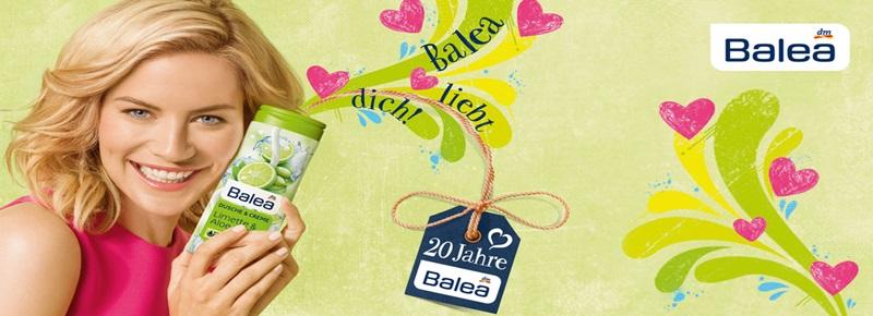header-balea-lieblinge-1880x850_940x425