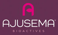 markenlogo_ajusema_bioactives