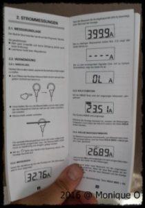 z3-2-bedienungsanleitung-durchblaettern