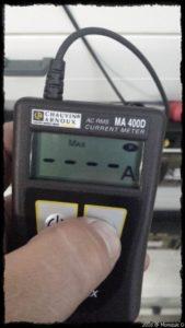 z5-6-messung-4-cnc-maschine-l1-maximalstrom-bestimmen